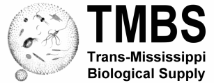 Trans-Mississippi Biological Supply